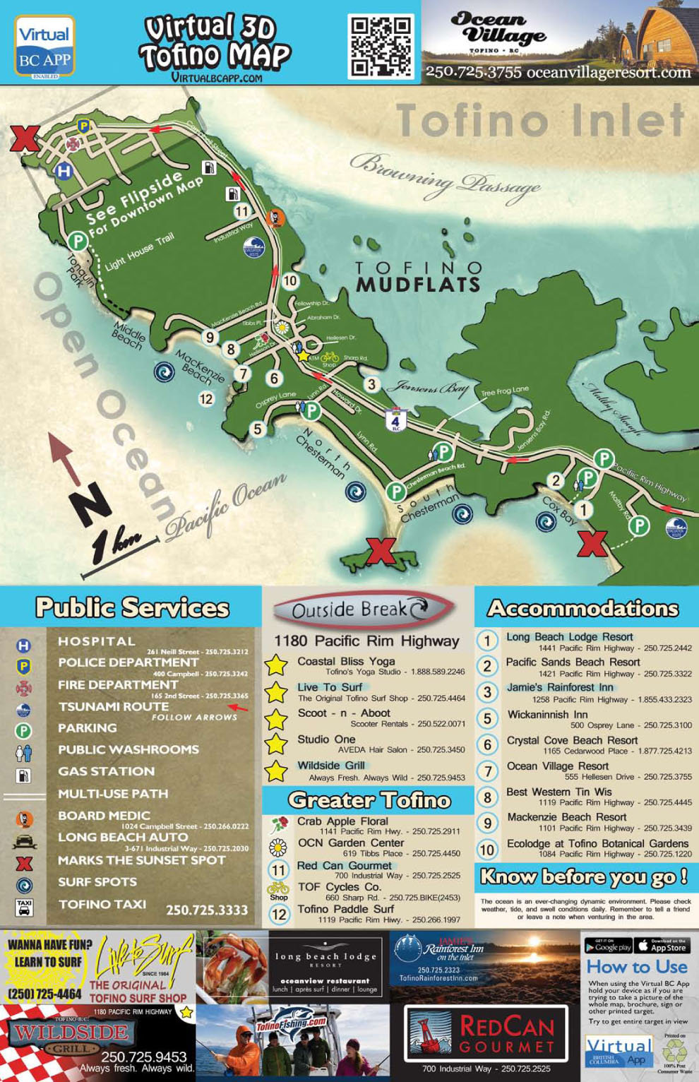Map_Front